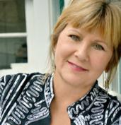 SheilaGale